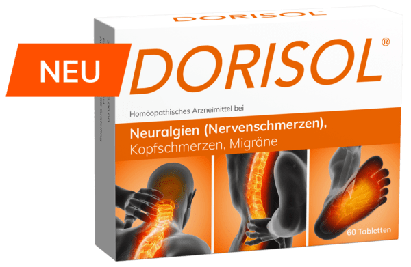 DORISOL